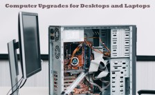 computerupgrades